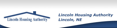 Lincoln Housing Authority